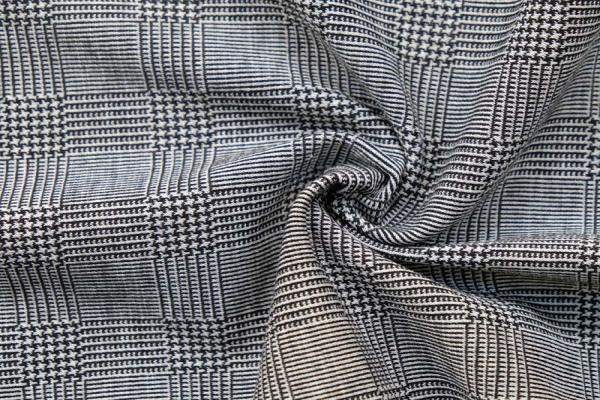 Reç Tekstil | Reç Örme