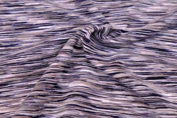 Reç Tekstil   Reç Örme